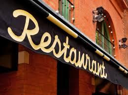 Restaurant Business Opportunities