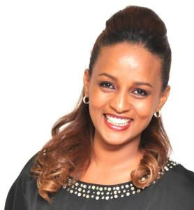 Success Story Achievements Of Bethlehem Tilahun Alemu
