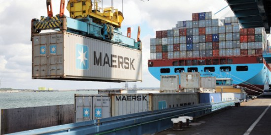 Top 10+ Legal Requirements for an import and export business in Nigeria
