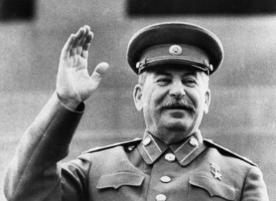 Joseph Stalin | Richest people of all time