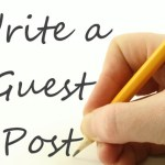 How To Submit Guest Blog Posts And Articles To StartupTipsDaily.com