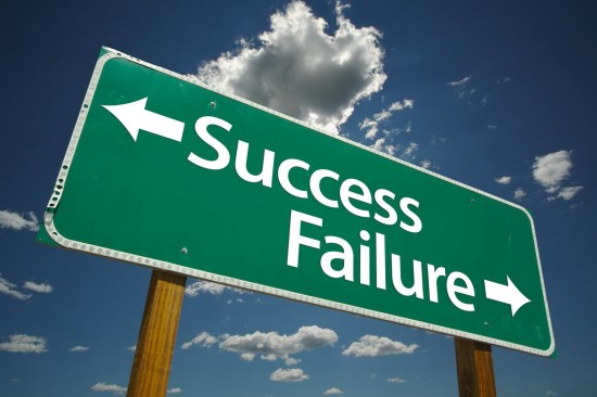 5 Signs Your Business Is Succeeding: Even If You Don't Feel Like It Is