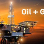35+ Lucrative Oil & Gas Business Ideas And Opportunities in Nigeria And Africa