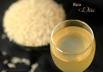 Rice Wine - How To Start A Rice Farming Business In Nigeria Or Africa: The Complete Guide