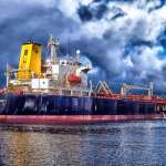 How To Buy Crude Oil From Nigeria: Complete Guide For Buyers And Sellers