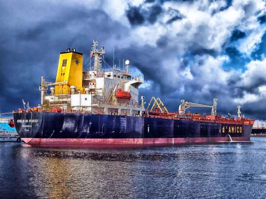 How To Buy Crude Oil From Nigeria: The Complete Guide