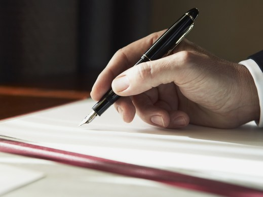 Our Professional Resume / CV Writing Service Will Land You An Interview!