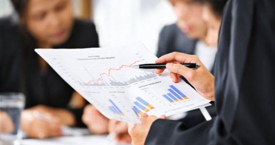 Our Feasibility Study & Report Writing Service Is Very In-Depth And Comprehensive
