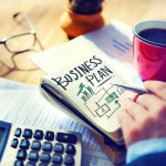 The Difference Between A Business Plan And A Business Proposal