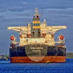 How To Find Real Crude Oil Sellers And Buyers In Nigeria