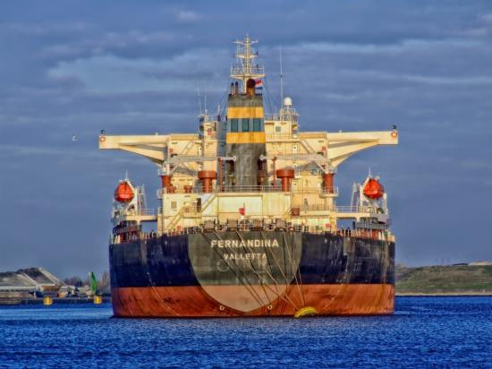 How To Find Genuine Crude Oil Sellers In Nigeria