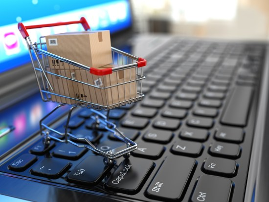 Why Every eCommerce Business Needs A Blog