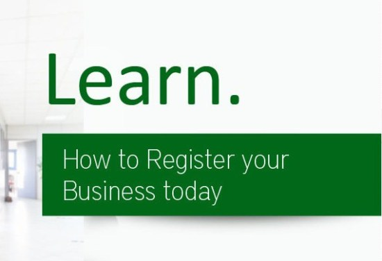 The Difference Between Registering A Company And A Business Name In Nigeria