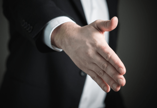 How To Get Partnership Deals For Your Business