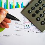 The Difference Between A Feasibility Study And A Business Plan