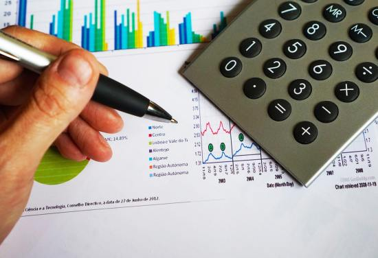 Study guide to market profile