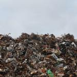 20+ Lucrative Waste Management Business Ideas & Opportunities In Nigeria