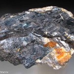 How To Start The Lucrative Export Of Columbite From Nigeria To International Buyers