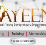 Will You Be Part Of The 500 Beneficiaries Of The AYEEN 2018 Program?