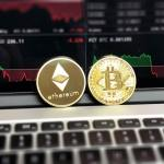 How To Make Money Buying And Selling Ethereum In Nigeria