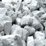How To Start The Lucrative Export Of Calcium Carbonate From Nigeria To International Buyers