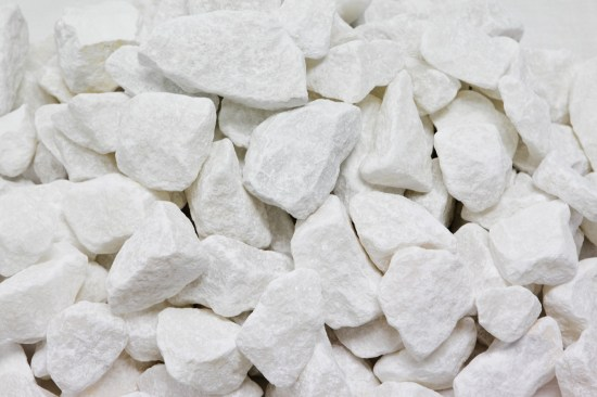 How To Start Exporting Limestone Minerals From Nigeria To International Buyers