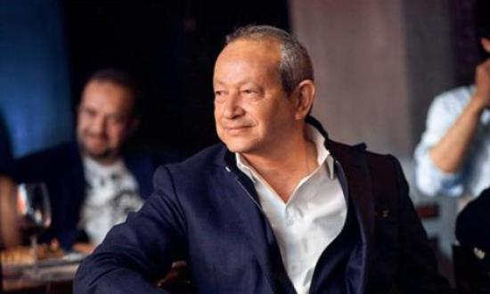 Success Story Of Naguib Sawiris: Heir And Co-Owner Of Orascom Group