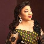 How This Nigerian Fashion Designer Made Over $2.1 Billion US Dollars