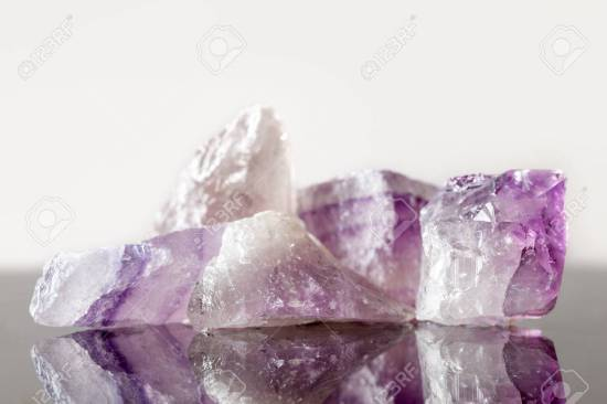 How To Export Amethyst Gemstone From Nigeria To International Buyers
