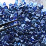 How To Start The Lucrative Export Of Sapphire Gemstone From Nigeria To International Buyers