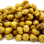 How To Start The Lucrative Export Of Tiger Nuts From Nigeria To International Buyers
