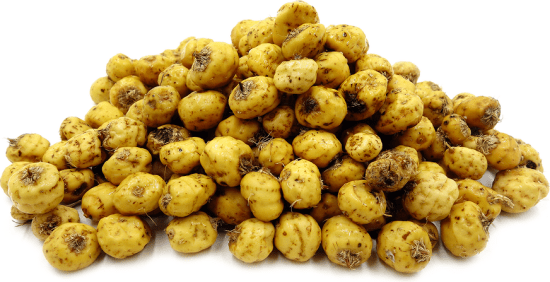 How To Start Exporting Tiger Nuts From Nigeria To International Buyers