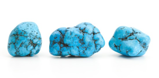 How To Export Turquoise Gemstone From Nigeria To International Buyers