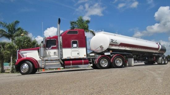 Diesel Suppliers In Lagos, Lekki | AGO Suppliers In Lagos, Nigeria