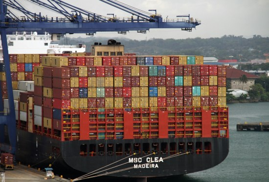 How To Buy Very Cheap Commodities From Exporters In Africa, Nigeria
