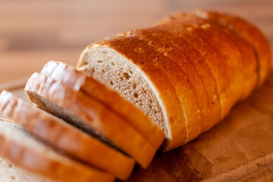 How To Start Bread Supply Business In Nigeria Or Africa: Complete Guide