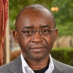 How a Zimbabwean Electrical Engineer Made Over $1 Billion Dollars