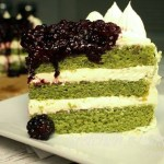 How To Start A Lucrative Moringa Cake Production Business in Nigeria: The Complete Guide
