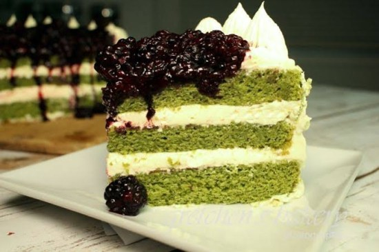How To Start Moringa Cake Business in Nigeria or Africa: Complete Guide