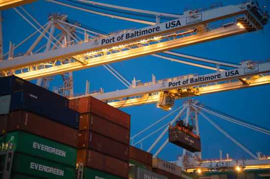 11 Common Challenges Exporters Face When Exporting Commodities