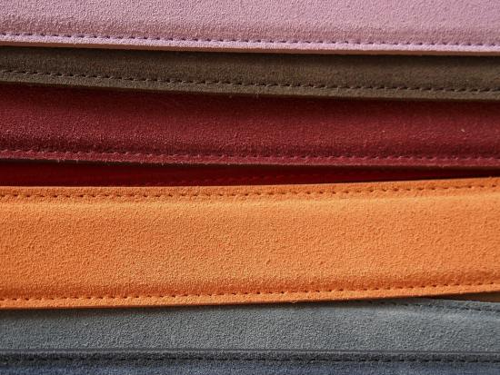 How To Start A Leather Production Business In Nigeria Or Africa: The Complete Guide