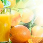 How To Start A Lucrative Orange Juice Production Business in Nigeria: The Complete Guide