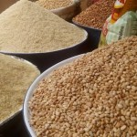 How To Start A Lucrative Foodstuff Production Business in Nigeria: The Complete Guide