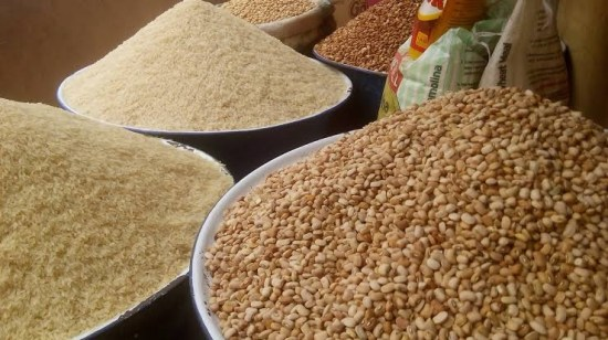 How To Start Foodstuff Production Business in Nigeria or Africa: Complete Guide