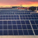 How To Start A Solar Energy Business In Nigeria: The Complete Guide