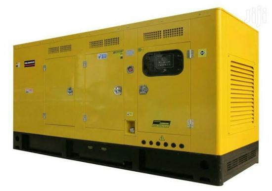 How To Start Generator Rental Business in Nigeria or Africa: The Guide