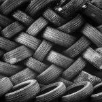 How To Start A Lucrative Rubber Recycling Plant In Nigeria: The Complete Guide