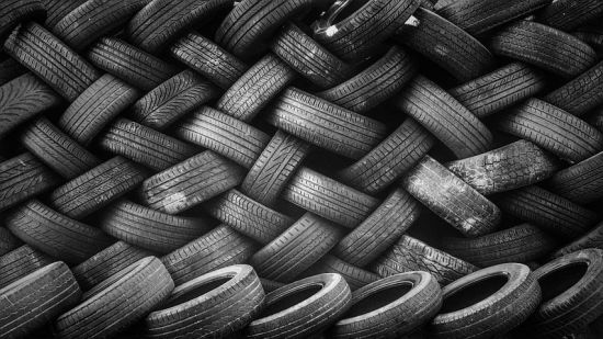 How To Start Rubber Recycling Plant in Nigeria or Africa: Complete Guide