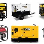 How To Start A Lucrative Generator Sales Business In Nigeria: The Complete Guide