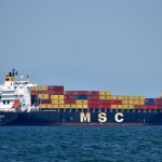 5 Risks Of Exporting Manufactured/Processed Goods And How To Avoid Them